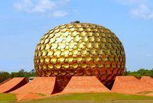 Dream Holidays: fun unlimited at Mamallapuram