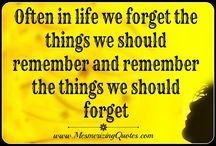 Wisdom Quotes ❤