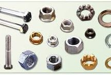 Fasteners / Fasteners that are made for a specific need of the client or customer are called custom fasteners. These fasteners can be manufactured for factories as well as for household purposes.http://www.priorityindustrial.com/