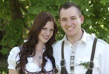 Hochzeit Dani Angi