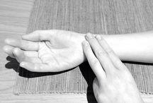 truques dos 3 dedos