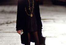 outfit de peliculas