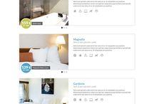 Webdesign / Web