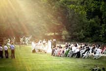 wedding www.fundali.ro