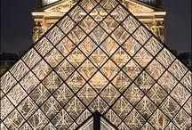 FRANTA  --  PARIS