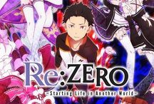 Re : Zero