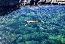 + Hawaii