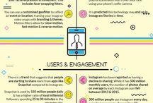 social videó - marketing tippek