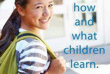 Emotion Coaching - Teaching & Learning