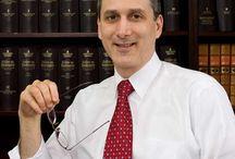 NJ Lawyer