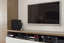 lounge room update ideas