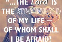 Faith***