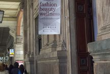 Stile Artigiano 2013 FASHION BEAUTY WELLNESS