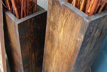pellets furniture