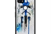 Google Pixel 2 XL / This Custom Case can be applied to iPhone, Samsung, LG, HTC and Google Pixel. More design: www.caserisa.com #googlepixelcase #case #caserisa