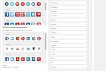 AccessPress Social Icons Pro - Premium WordPress Plugin / Link-up your social profiles right from your website, in an easy and fun way! Demo: http://accesspressthemes.com/demo/wordpress-plugins/accesspress-social-icons-pro/ Purchase Here: https://accesspressthemes.com/wordpress-plugins/accesspress-social-icons-pro/ Documentation: https://accesspressthemes.com/documentation/plugin-instruction-accesspress-social-icons-pro/