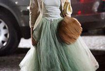 cinema fashion