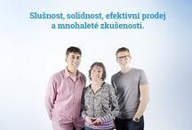 motivační obrázky / http://www.oblibenereality.cz/