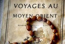 Orient Express F.Moley