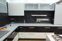 Best Contemporary Kitchen Design Ideas / Koncept Living Best Contemporary Kitchen Design Ideas