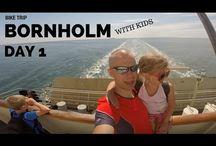 Bornholm 2016