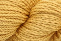 Yarn / Knitting yarn, knitting supplies, wool,