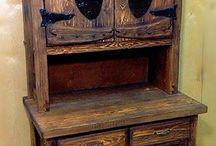 kitchen furniture, cabinets, unit,cupboards