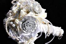 Alternative and Unique Wedding Ideas