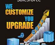 Hytech Professional / Hytech professionals added numerous automationas to our salesforce CRM including a whole new user interface for creating opportunities and PDF Quotations.