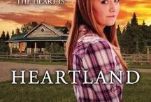 Heartland*-*