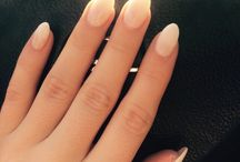 Nails / Style