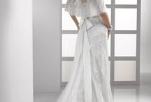 Wedding Ideas / by Christine Craig
