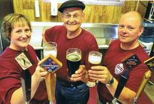 Finger Lakes: Craft Beer
