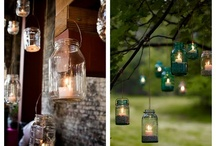 DIY Craft Ideas  / DIY to your hearts desire from birthday parties to weddings