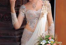 Srilanka brides