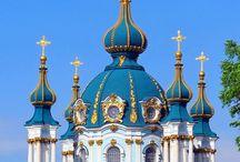 Kiev-  Ucrania...