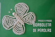 borboletas1