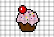 Game art pixel