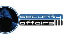 Infosec / sicurezza informatica, hacking