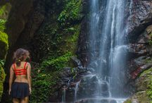 Laos Picture Gallery