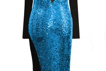 Long Express SequinQueen Sequin Dresses / Long Dress, Express, Sequin Spangles, SequinQueen, birthday dresses, special occasion dresses, prom dresses, evening gowns, party dresses, plays, theater gowns, stage performers, pageants, costumes, sequence dresses, dance dresses.