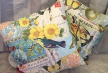Sew Today, Clean Tomorrow / Pins from my blog: Sew Today, Clean Tomorrow