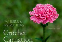 CRAFTS: crochet