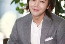 JKS Philanthropy / JKS has a long history of philanthropy,  supported actively by his eels.