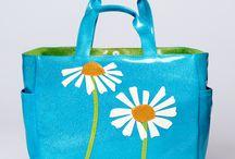 Purses I love / Purses, totes, bags oh my!