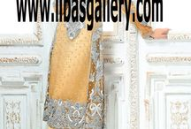 Asim Jofa Bridal Dresses and Party Dresses Collection 2017 Complete Album Catalog / Asim Jofa Bridal Dresses Collection 2017 and Party Dresses Collection 2017 Complete Album Complete Catalog of Asim Jofa Bridal outfits and Party Wear for Women.Make to order with Highest Quality Fabric and Work,Available In All Sizes.Customization is Possible,Worldwide Delivery by Express Courier Services.Lahenga Sharara Gharara Shalwar Kameez Anarkali Gown Shirt Dupatta.for orders and inquiry please visit online store                              www.libasgallery.com