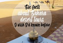 AFRIKA | Reisetipps