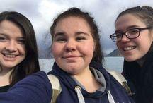 Queenstown Trip 2k16