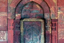 Amazing Doors of the World / Welcome! Come on in! Pin your favorite Doors here so we can have the best collection of Doors here in Pinterest!