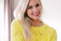 Emilie Nereng Gudomelig Vakker